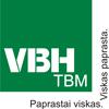 VBH TBM